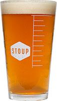 Stoup-Politonic-Tacoma