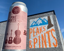 Three-Magnets-The-Pine-Hearts-Back-To-Sustain-Tacoma