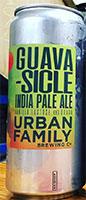 Urban-Family-Guavasicle-Tacoma