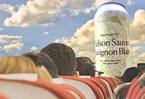 Wingman-Airways-Nelson-Sauvin-Sauvignon-Blanc-Tacoma