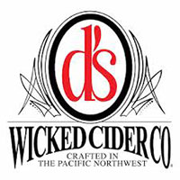 ds-Wicked-CiderHammer-Tacoma