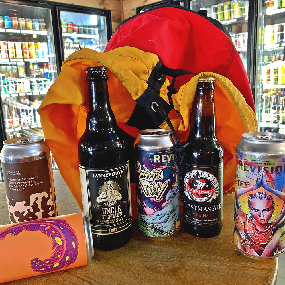 peaks-and-Pints-New-Beers-In-Stock-10-11-19