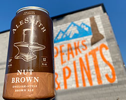 AleSmith-Nut-Brown-Tacoma