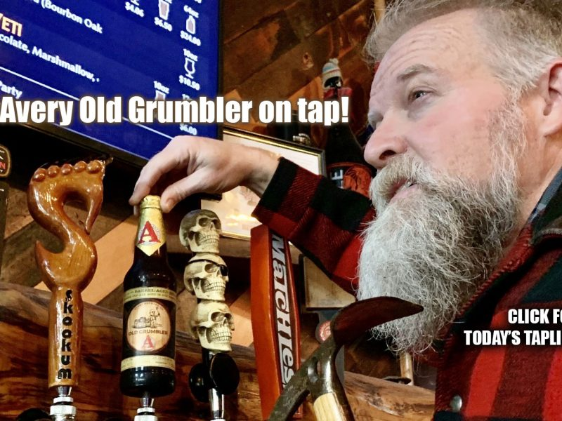 Avery-Old-Grumbler-Tacoma