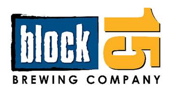 Block-15-Hopfen-Pale-Tacoma