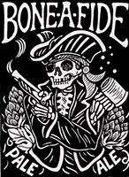 Boneyard-Bone-A-Fide-tacoma