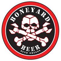 Boneyard-Moai-Punch-Tacoma