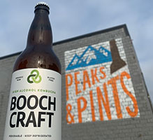 Boochcraft-Ginger-Lime-Rosehips-Tacoma