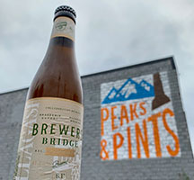 Brasserie-Dupont-Brewers-Bridge-Tacoma