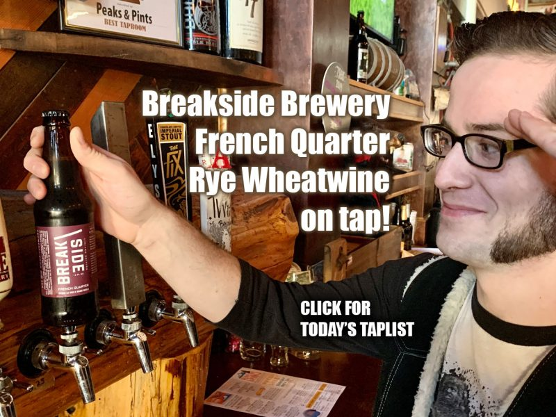 Breakside-French-Quarter-Tacoma