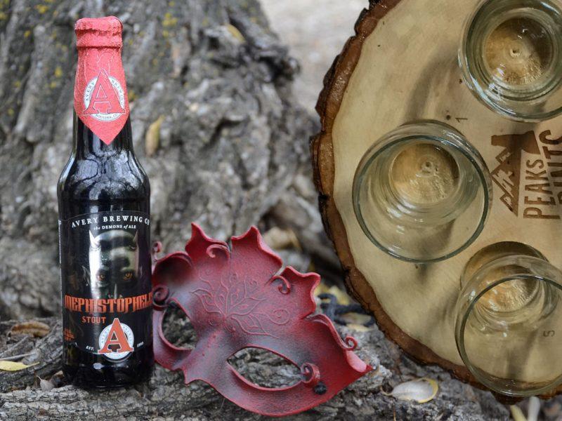 Craft-Beer-Crosscut-11-12-19-Flight-of-Massive-Avery