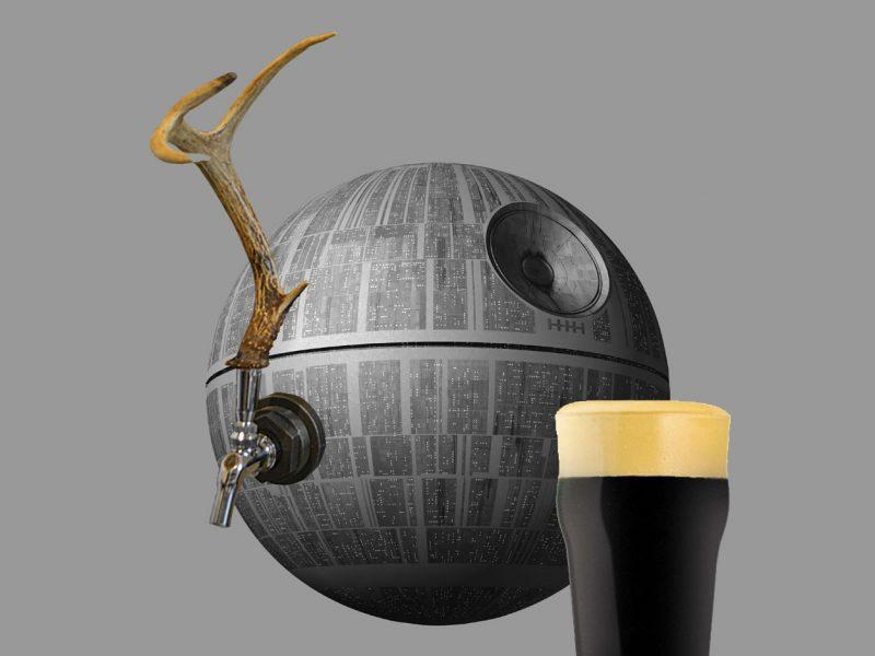 Craft-Beer-Crosscut-11-25-19-Flight-of-Dark-Side-Milk-Stouts