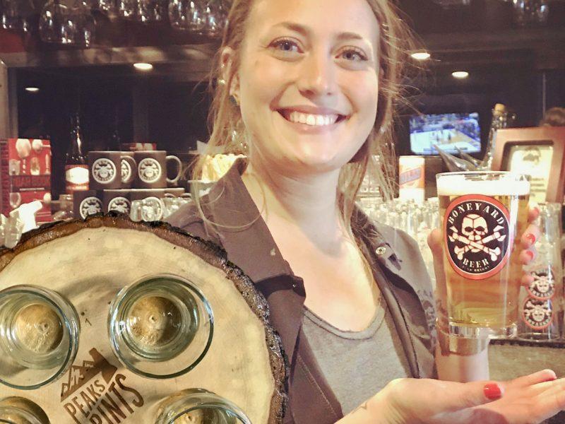 Craft-Beer-Crosscut-11-7-19-Flight-of-Boneyard