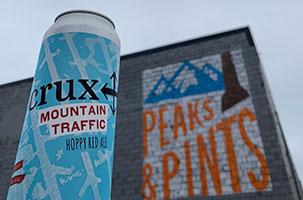 Crux-Mountain-Traffic-Tacoma