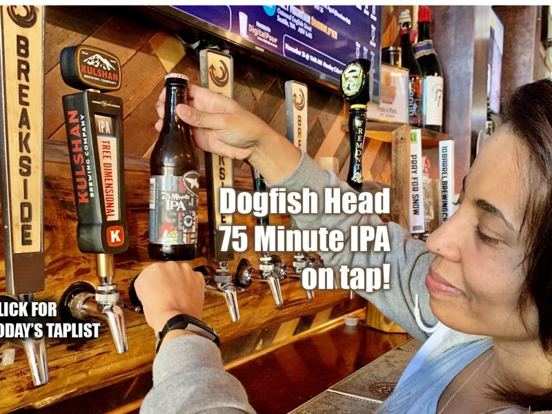 Dogfish-Head-75-Minute-IPA-Tacoma