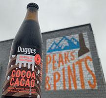 Dugges-Stillwater-Cocoa-Cacao-Tacoma