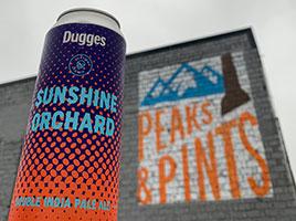 Dugges-Sunshine-Orchard-Tacoma