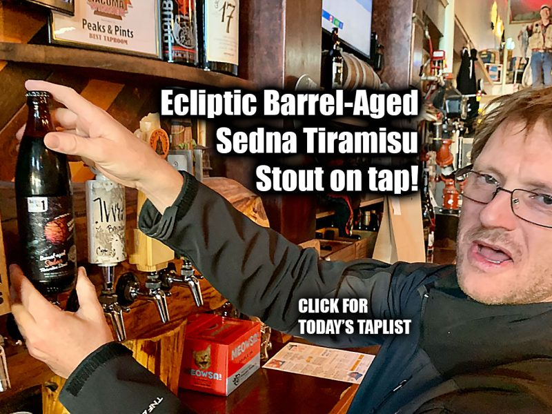 Ecliptic-Barrel-Aged-Tiramisu-Stout-Tacoma
