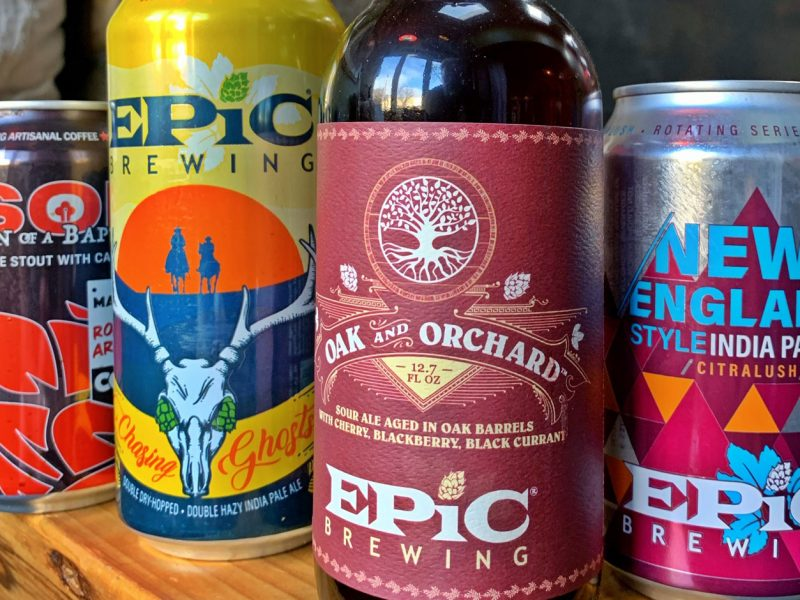 Epic-Brewing-Tacoma