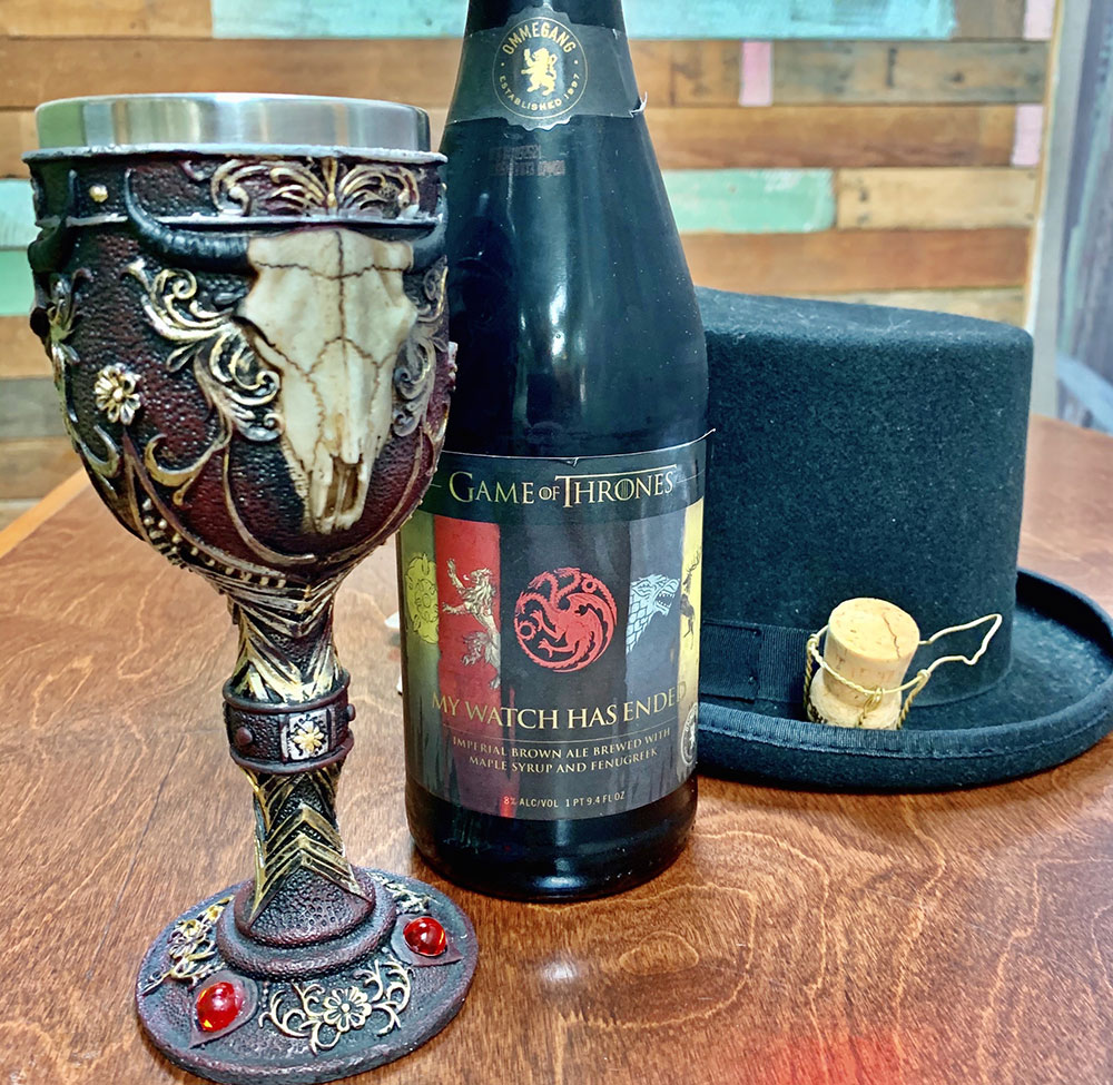 Fancy-Pants-Sunday-Ommegang-My-Watch-Has-Ended