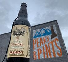 Fremont-2018-Bourbon-Barrel-Aged-Dark-Star-Tacoma
