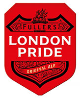 Fullers-London-Pride-tacoma