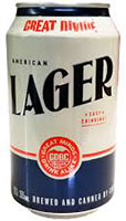 Great-Divide-American-Lager-Tacoma