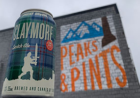 Great-Divide-Claymore-Scotch-Ale-Tacoma