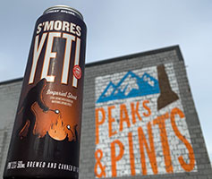 Great-Divide-Smores-Yeti-Tacoma
