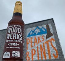 Great-Divide-Wood-Werks-Barrel-Series-Saison