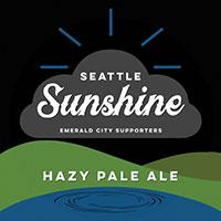 Hellbent-Seattle-Sunshine-Hazy-Pale-tacoma