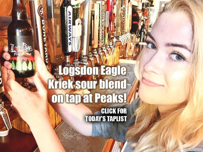 Logsdon-Eagle-Kriek-sour-blend-Tacoma
