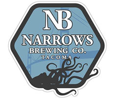 Narrows-Dark-Mode-Stout-Tacoma