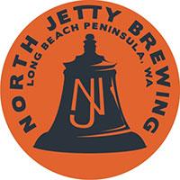 North-Jetty-The-Milkman-Knocks-Twice-Milk-Stout-Tacoma