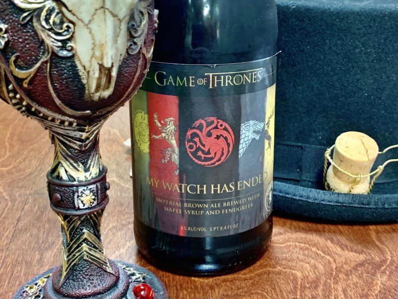Ommegang-Game-of-Thrones-My-Watch-Has-Ended-Tacoma