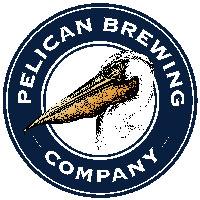 "Pelican-Dankzilla-Tacoma ""width ="" 200 ""height ="" 200 ""srcset ="" https://www.peaksandpints.com/wp-content/uploads/2019/11/Pelican-Dankzilla-Tacoma.jpg 200w, https: //www.peaksandpints.com/wp-content/uploads/2019/11/Pelican-Dankzilla-Tacoma-150x150.jpg 150w, https://www.peaksandpints.com/wp-content/uploads/2019/11/Pelican -Dankzilla-Tacoma-100x100.jpg 100w ""tailles ="" (largeur maximale: 200px) 100vw, 200px"