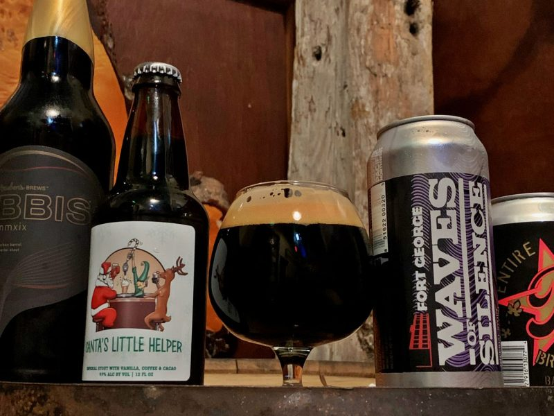 Reubens-Brews-BBIS-Tacoma