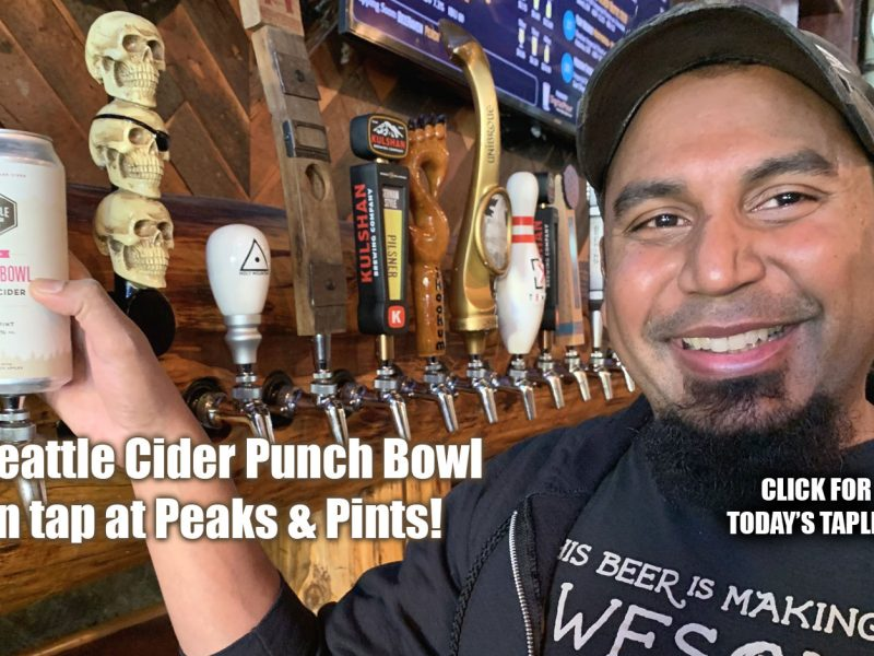 Seattle-Cider-Punch-Bowl-Tacoma