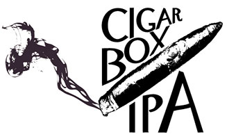 Tacoma-Brewing-Cigar-Box-IPA