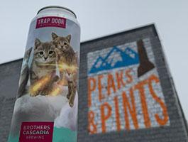 Trap-Door-Laser-Cats-Tacoma