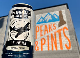 Wingman-Brewers-P-51-Porter-Tacoma