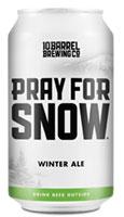 10-Barrel-Pray-For-Snow-Tacoma
