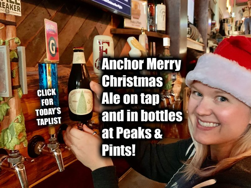 Anchor-Merry-Christmas-Ale-Tacoma