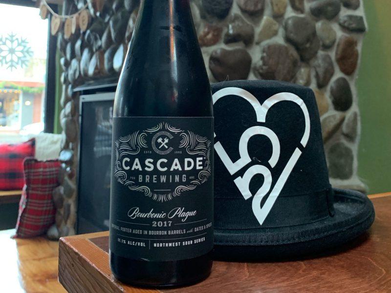 Cascade-Bourbonic-Plague-2017-Tacoma