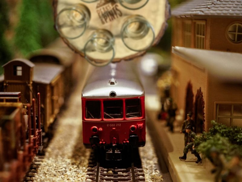 Christmas-Beer-Crosscut-12-20-19-Model-Train-Festival