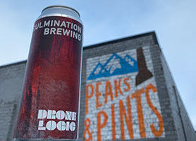 Culmination-Drone-Logic-Tacoma