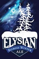 Elysian-Bifrost-Winter-Ale-Tacoma