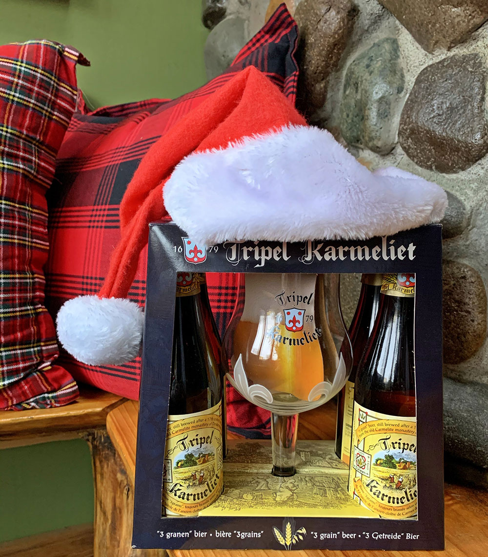 Fancy-Pants-Sunday-Bosteels-Tripel-Karmeliet