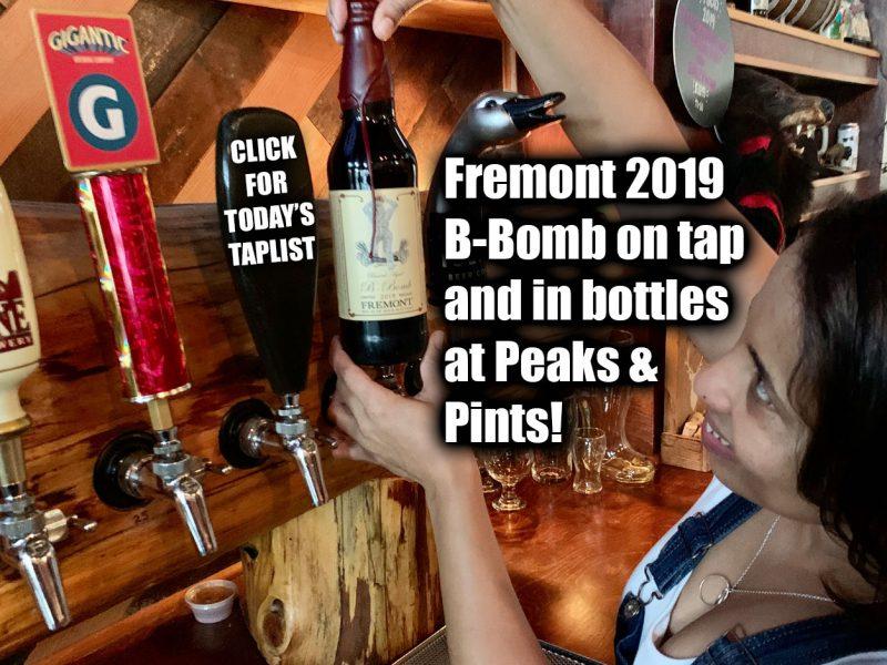 Fremont-2019-B-Bomb-Tacoma