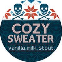 Iron-Horse-Cozy-Sweater-Tacoma